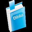 Santa Biblia RVR1960 icon