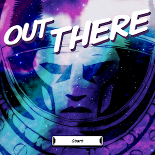 Out There 1.01 APK