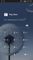 Screenshot of Smart AppLock (App Protector)