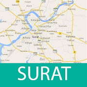 Surat City Guide Apps on Google Play