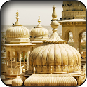 Islamic Architecture Wallpaper icon