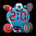 Soccer Board logo
