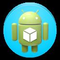 GCM Chat icon