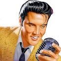 Elvis Ringtones & Wallpaper