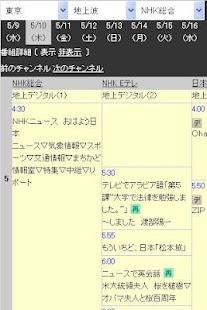 ファイルガードメールのターニングソフト