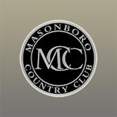 Masonboro Country Club