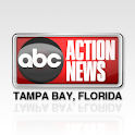ABC Action News Mobile logo