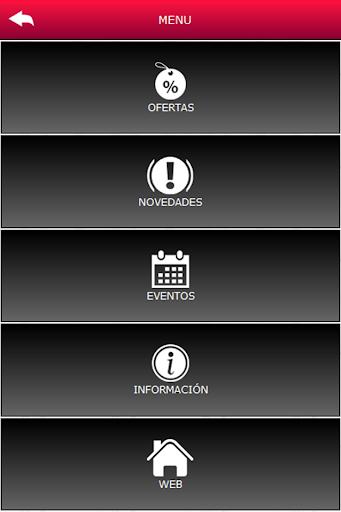 玩購物App|Ofertoria Bogotá免費|APP試玩