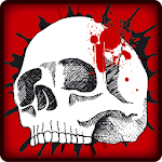 Skulls ADW Theme
