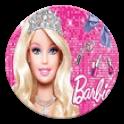 العاب باربي للبنات icon
