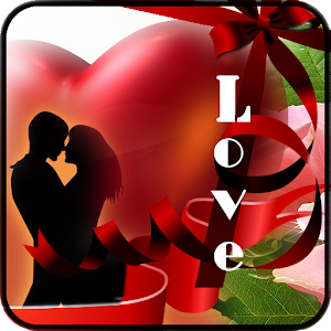 App Love Chat Stickers Apk For Windows Phone Android