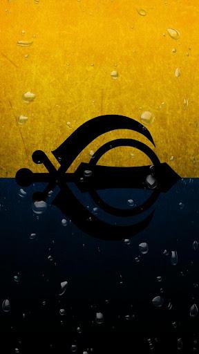 Khalistan ਖਾਲਿਸਤਾਨ Wave LWP