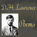 D. H. Lawrence Poems FREE icon