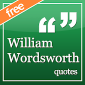❝ William Wordsworth quotes
