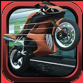 3D Bike Racing - Bike Games