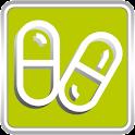 Arznei aktuell logo