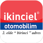 ikinciElOtomobilim