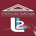 Unitelma L2L