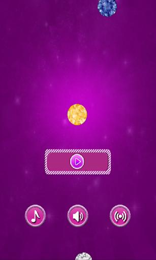 無料解谜Appのジェムストーントリオユナイト 記事Game