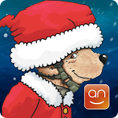 Hero Bears : Christmas Capers