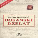 Bosanski dželat icon