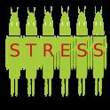 StressRobo icon