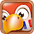 Learn French Phrases | French Translator file APK for Gaming PC/PS3/PS4 Smart TV