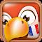 Learn French - FR Translator 9.0.0 Apk