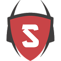 Virus Shield icon