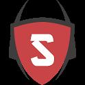 Virus Shield icon