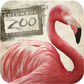 Columbus Zoo Mobile
