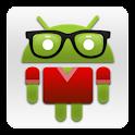 Androidify logo