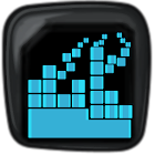 pureSound WIFI Trial icon