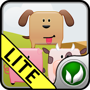 Farm Tower Lite (Deprecated) for PC and MAC