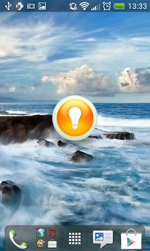 免費工具App|Đèn pin flash|阿達玩APP