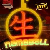 Namaball Lite