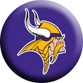 MN Vikings Horn & Soundboard