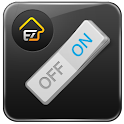 EZ Switch Widget logo