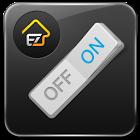 EZ Switch Widget icon
