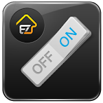 EZ Switch Widget 0.1.8 Apk