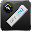 EZ Switch Widget 0.1.8 beta APK for Android
