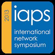 IAPS2013