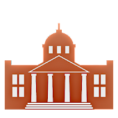 THE 国会