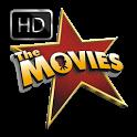 Movies HD ดูหนังออนไลน์ icon