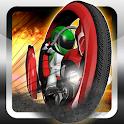 GyroBoy 3D icon