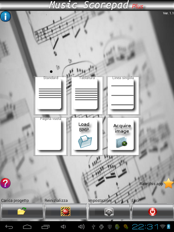 Notation Player Download Free