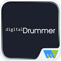 digitalDrummer icon