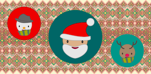 Secret Santa App Apps On Google Play