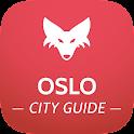 Oslo Travel Guide