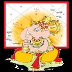 Kundli Software - Astrology 2019 Horoscope 3.2 (AdFree)